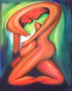 Buy Contemporary Art Online, Modern Paintings, Modern Art Online. Spain