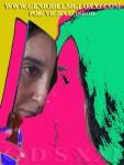 Fotografia artística, Vicjes Gonród, fotos, Genio del Arte del Siglo XXI, fotografía contemporánea, coleccionar fotografías, fotografo, venta de fotos, España