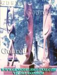 coleccionar invertir, comprar arte, esculturas modernas, escultor contemporáneo español, Vicjes Gonród el Genio del Arte del Siglo XXI. España