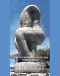 escultura, esculturas modernas, arte moderno, escultor contemporáneo español, Vicjes Gonród el Genio del Arte del Siglo XXI. España